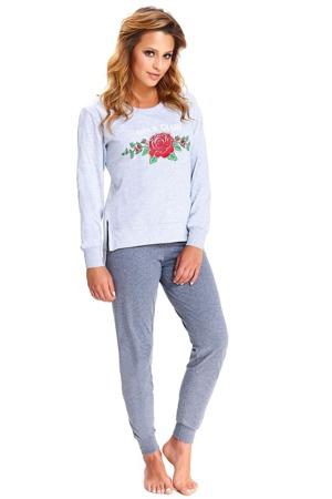 damske-pyzamo-dn-nightwear-pm-9515.jpg