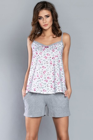 damske-pyzamo-italian-fashion-pola-ws-r-kr-sp.jpg
