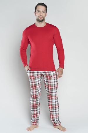 panske-pyzamo-italian-fashion-rikardo-dl-r-dl-sp.jpg
