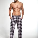 Pánské pyžamové kalhoty Cornette 691/14 636703