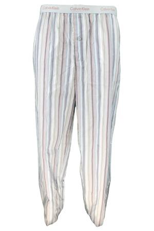 panske-pyzamove-kalhoty-prouzky-calvin-klein.jpg