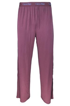 panske-pyzamove-kalhoty-u1143a-14q-00-bordo-calvin-klein.jpg