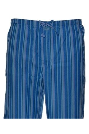 panske-pyzamove-kalhoty-u1583a-03s-pruhovane-calvin-klein.jpg