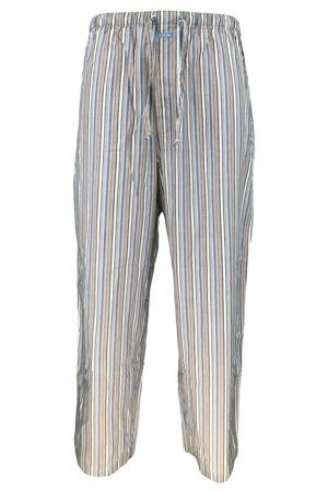 panske-pyzamove-kalhoty-u1583a-s66-modre-a-oranzove-prouzky-calvin-klein.jpg