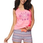 Pyžama  model 131561 Rossli