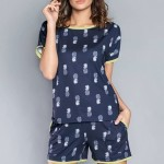 Pyžama  model 131574 Italian Fashion