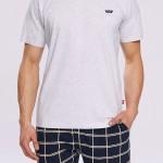 Pyžama  model 131651 Atlantic