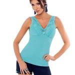 Pyžama  model 131659 Donna