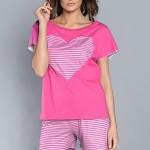 Pyžama  model 131837 Italian Fashion