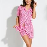 Dámské pyžamo Taro Amy 2154 kr/r S-XL '18