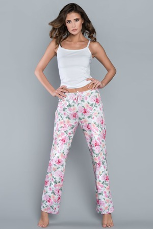 damske-pyzamove-kalhoty-italian-fashion-peonia-dl-sp.jpg