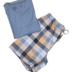 Pánské pyžamo 510003 – Jockey