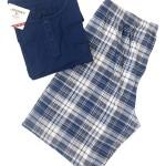 Pánské pyžamo 510005 – Jockey