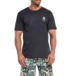 Pánské pyžamo Cornette 326/147 Craft Beer kr/r M-2XL
