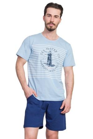 panske-pyzamo-sea-master-modre-s-majakem.jpg