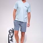 Pánské pyžamo Tymon 919 – Taro