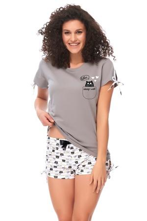 pyzama-model-132841-dn-nightwear.jpg
