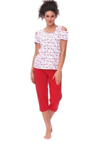 pyzama-model-132842-dn-nightwear.jpg