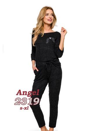 damske-pyzamo-taro-angel-2319-dl-r-s-xl-20.jpg