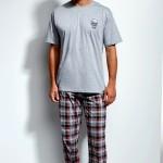 Pánské pyžamo 134/112 Great
