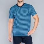 Pyžama  model 133587 Italian Fashion