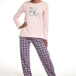 Pyžama  model 133946 Cornette
