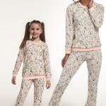 Pyžama  model 133947 Cornette