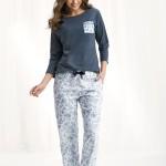 Dámské pyžamo 445