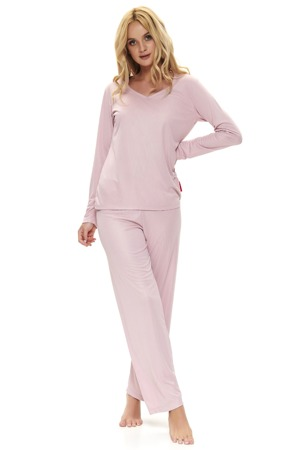 damske-pyzamo-dn-nightwear-pm-9739.jpg