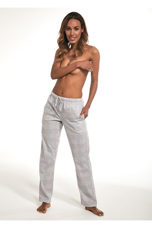 damske-pyzamove-kalhoty-cornette-690-17-640001.jpg