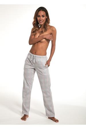 damske-pyzamove-kalhoty-cornette-690-19-609402.jpg