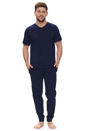 panske-pyzamo-dn-nightwear-pmb-9763.jpg