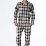 Pánské pyžamo SAM-PY-092