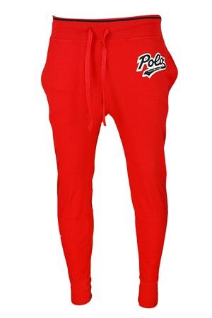 panske-pyzamove-kalhoty-714754030003-cervena-ralph-lauren.jpg
