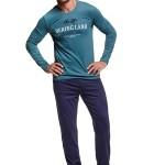 Pyžama  model 134338 Henderson