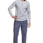 Pyžama  model 134341 Henderson