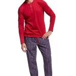 Pyžama  model 134342 Henderson