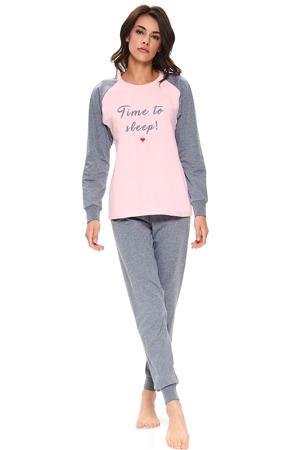 damske-pyzamo-dn-nightwear-pm-9715.jpg