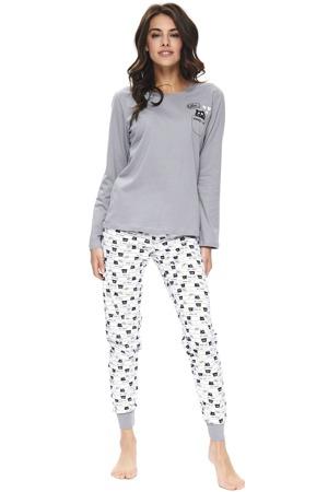 damske-pyzamo-dn-nightwear-pm-9724.jpg