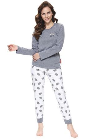 damske-pyzamo-dn-nightwear-pm-9733.jpg