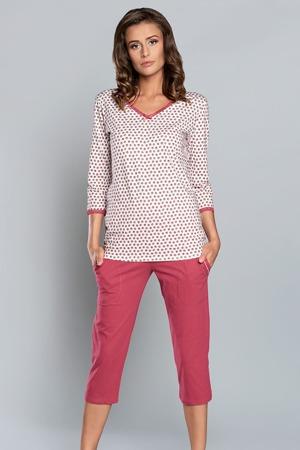 damske-pyzamo-italian-fashion-mariola-r-3-4-sp-3-4.jpg
