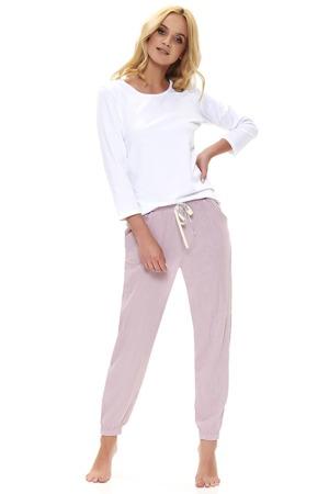 damske-pyzamove-kalhoty-dn-nightwear-spo-9759.jpg