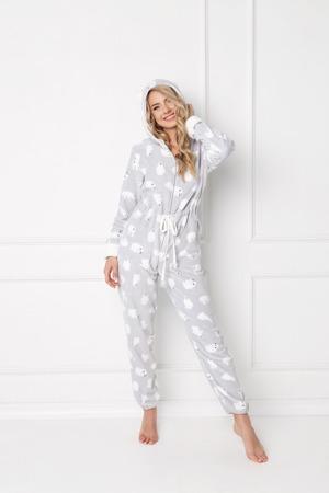 damsky-overal-aruelle-polar-bear-onesie.jpg