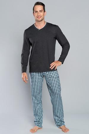 panske-pyzamo-italian-fashion-baron-dl-r-dl-sp.jpg