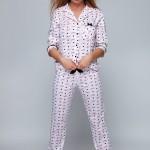 Pyžama  model 134631 Sensis
