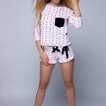 Pyžama  model 134636 Sensis