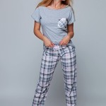 Pyžama  model 134641 Sensis
