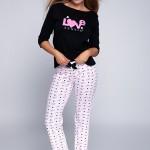 Pyžama  model 134648 Sensis