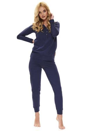 pyzama-model-134869-dn-nightwear.jpg