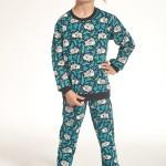 Chlapecké pyžamo 264/92 Kids koala3